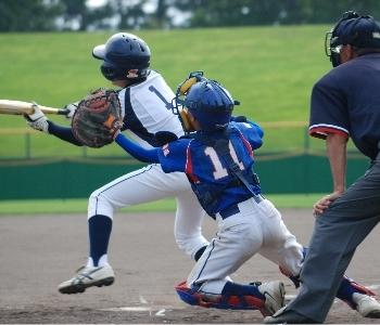 野球0.jpg